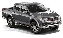 Fiat Professional Fullback Autohaus Paschke Offenburg